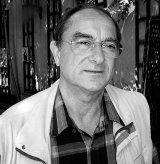 Ilie Serbanescu - despre drama Domeniului Public din Romania