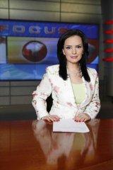 Magda Vasiliu -