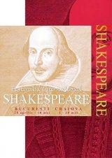 Festivalul International Shakespeare, editia a VI-a