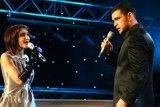 EUROVISION 2008 - Avem vreo sansa?