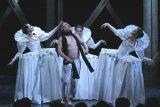 Festivalul International Shakespeare (Editia a VI-a)