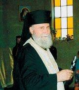 A murit Parintele Ioan de la Recea. Legenda continua
