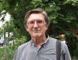 De ce se tem romanii de Rusia? Interviu cu Viaceslav Samoskin