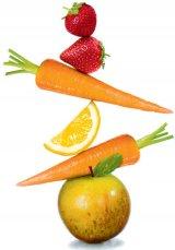 Legatura dintre cancer si alimentatie este edificata