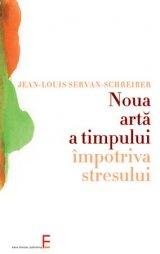 Jean Louis Servan-Schreiber -