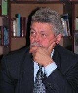 Pe urmele lui Vasile Soimaru