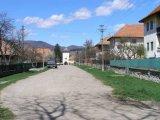 Un sat istoric: ANTONESTI