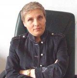 Dr. biolog Silvia Strajeru - O comoara salvata: semintele taranesti