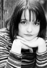 Dorina Chiriac - Despre viata in doi, dar mai bine de unul singur, cu o actrita de teatru si cinema