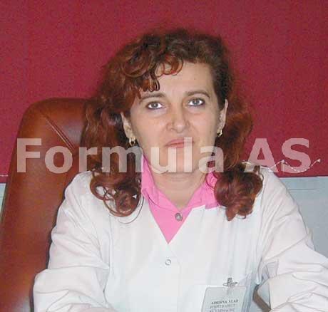 Sanatorii din Belarus cu tratament artrozic