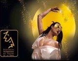 Sibiu, Festivalul International de Teatru, editia a XV-a