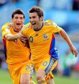 Despre sufletul fotbalului, cu un mare cunoscator al lui: Cristian Topescu