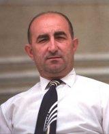 IOAN GRECU - Primarul comunei Bosorod, judetul Hunedoara