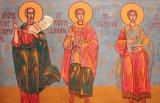 Despre rugaciuni si credinta