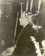 O mare si uitata doamna a culturii romanesti - Olga Greceanu