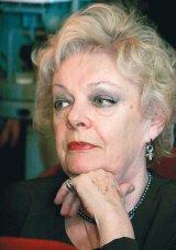 Ileana Stana Ionescu - Lectia de optimism