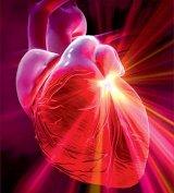 Afectiunile verii : Hipertensiunea