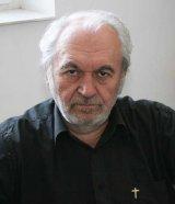 Dialoguri in pridvor: Dr. Pavel Chirila