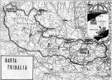 Gauri negre ale istoriei - Tribalia