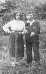 De dragoste, cu Grigore Lese