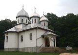 Manastirea Marcus