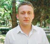 Hernia de disc, vindecata fara cutit Dr. VIOREL MASTAC - Chisinau