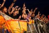 Fenomenul Metallica