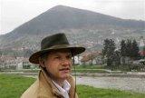 Trei miracole in Bosnia