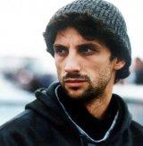Noi vedete ale filmului romanesc - Andi Vasluianu