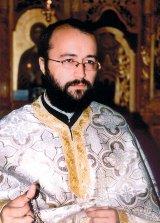 Preot Visarion Alexa