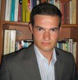 Despre studentii basarabeni, cu unul de-al lor: TUDOR COJOCARU