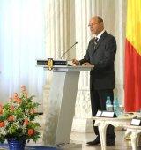 Salvati patrimoniul national! - Initiativa presedintelui TRAIAN BASESCU prinde viata