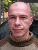 Cu un canadian, despre Romania - Prof. dr. CONSTANTIN NEDEA