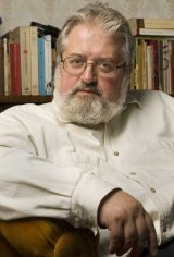 Prof. dr. ANDREI PIPPIDI - Despre Bucuresti, cu tristete