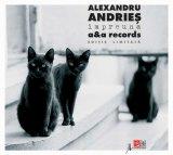La aniversare: Alexandru Andries