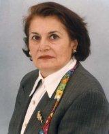 """Sanda Anghelescu -  DOAMNA revistei """"Formula AS"""" a plecat spre zarile albastre"""