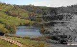 Mineritul in Romania - solutii de viitor