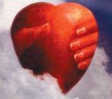 Boala inimilor zdrobite