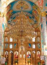 Preotul copiilor: Parintele Ioan Coste