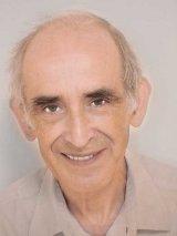 Pierre Janin -