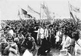 Recapitulari necesare: 90 de ani de la Marea Unire din 1918