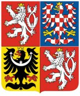 Stema de stat a Romaniei