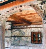 Bisericile calatoare din Salaj