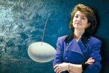 Sandra Pralong -