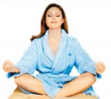 Patru metode pentru a ne regasi pacea interioara