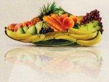 Lezarea piciorului la bolnavii diabetici