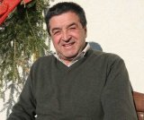 "Constantin Metehoiu - ""Din criza nu se iese decat muncind"""