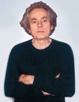 Albumul Marin Gherasim la Editura Institutului Cultural Roman