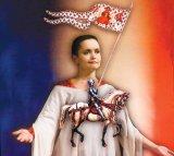 """La Teatrul de Comedie din Bucuresti: """"Ioana si focul"""""""