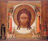 Cu Dumnezeu, la vremuri de criza - Pr. IUSTIN PETRE